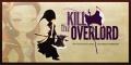 Zapowiedź Kill the Overlord