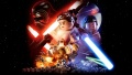 Zapowiedź LEGO Star Wars: The Force Awakens