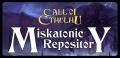 Zapowiedź Miskatonic Repository - narzędzia dla Cthultystów