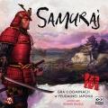 Zapowiedź Samuraja