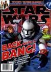 Zapowiedź: Star Wars Insider #120