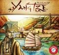 Zapowiedź Yangtze