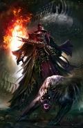 Zapowiedź dodatków do Warhammera