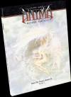 Zapowiedź dodatku do Anima: Beyond Fantasy