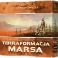 Zapowiedź dodatku do Terraformacji Marsa