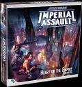 Zapowiedź kolejnego dodatku do Imperial Assault