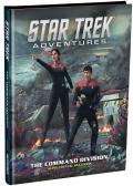 Zapowiedź kolejnego podręcznika do Star Trek Adventures