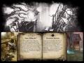 Zapowiedź kolejnego rozszerzenia do Arkham Horror: The Card Game,