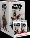Zapowiedź nowego rozszerzenia do gry Star Wars: Destiny