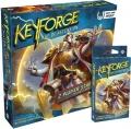 Zapowiedź nowego zestawu do Keyforge