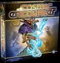 Zapowiedź nowej edycji Cosmic Encounter