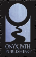 Zapowiedź nowej gry fabularnej od Onyx Path