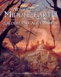 Zapowiedź pierwszego dodatku do Adventures in Middle-Earth