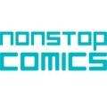 Zapowiedzi Non Stop Comics