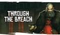 Zapowiedzi nowych dodatków do Through the Breach