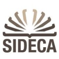 Zapowiedzi wydawnictwa Sideca na 2018 rok