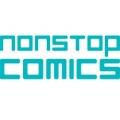 Zapowiedzi wydawnicze Non Stop Comics na przyszły rok