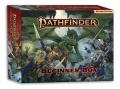 Zapowiedziany Beginner Box do drugiej edycji Pathfindera