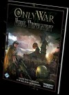 Zapowiedziany kolejny dodatek do Only War
