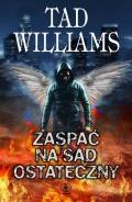 Zaspac-na-Sad-Ostateczny-n44721.jpg