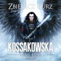 Zbieracz Burz, tom 2 (audiobook)