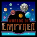 Zbiórka na Empyreę wystartowała