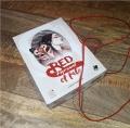 Zbiórka na Red Thread of Fate przesunięta