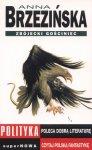 Zbojecki-gosciniec-n1445.jpg