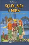 Zdjęcia próbne do ekranizacji Felixa, Neta i Niki