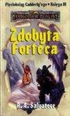 Zdobyta-forteca-n19371.jpg