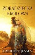Zdradziecka-Krolowa-n51469.jpg