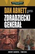 Zdradziecki-general-n45373.jpg