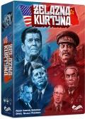 Zelazna-Kurtyna-n51025.jpg