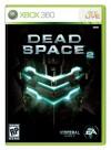 Zero grawitacji w Dead Space 2
