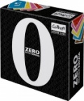 Zero-n42159.jpg