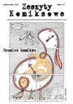Zeszyty-Komiksowe-10-Granice-komiksu-n28