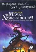 Zew-Cthulhu-7-Edycja-Maski-Nyarlathotepa