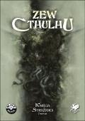 Zew-Cthulhu-Ksiega-Straznika-n51087.jpg