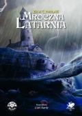 Zew Cthulhu: Mroczna Latarnia