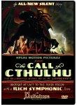 Zew-Cthulhu-The-Call-of-Cthulhu-n4293.jp