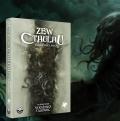 Zew Cthulhu dostępny w przedsprzedaży