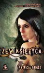 Zew-ksiezyca-n16653.jpg