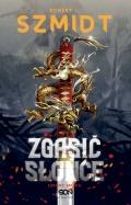 Zgasic-Slonce-Szpony-Smoka-n51189.jpg