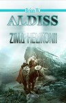 Zima Helikonii - Brian W. Aldiss