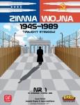 Zimna-Wojna-1945-1989-n18455.jpg
