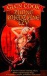 Zimne-Miedziane-Lzy-n4723.jpg