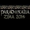 Zimowe Paradoxalia 2014
