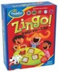 Zingo-n32597.jpg
