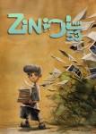 Ziniol #53