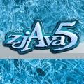 ZjAva ogłasza sponsora i pierwsze atrakcje